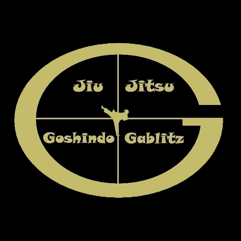 jiu-gablitz.at