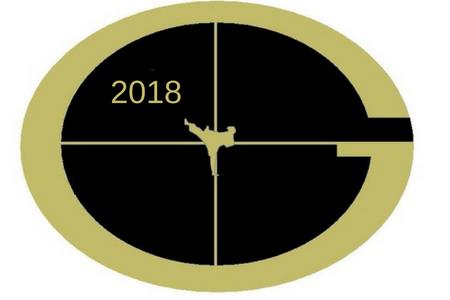 Button 2018